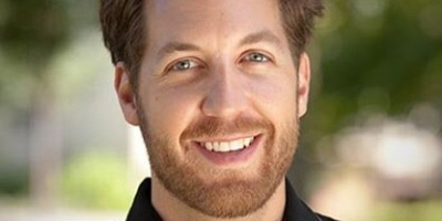 New York born Sacca is also involved in comapines such as Stripe, Twilio, Docker, Lookout and Automattic.